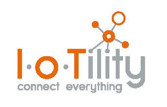 Logo IoTility
