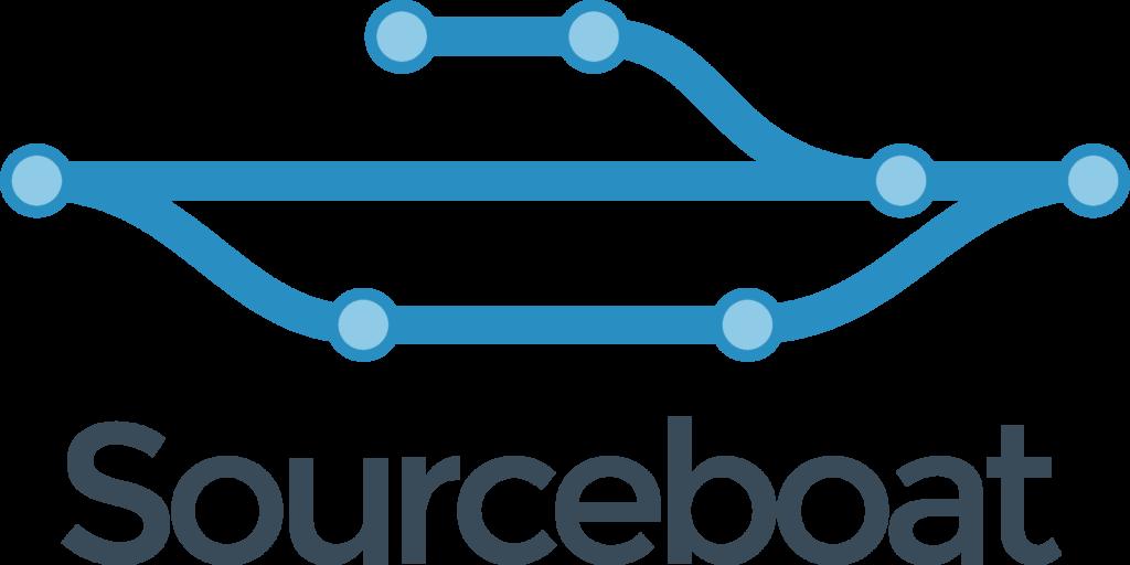 Sourceboat